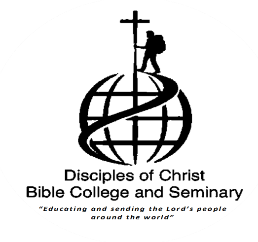 Disciples of Christ Bible College & Seminary